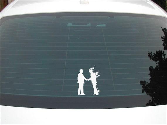 Pink Floyd Animals Sticker Vinyl Waterproof Sticker Decal Car Laptop Wall Window Bumper Sticker 5