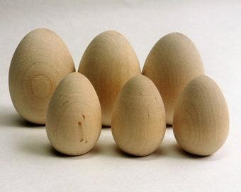 Erotica wooden eggs, video sexphilipine