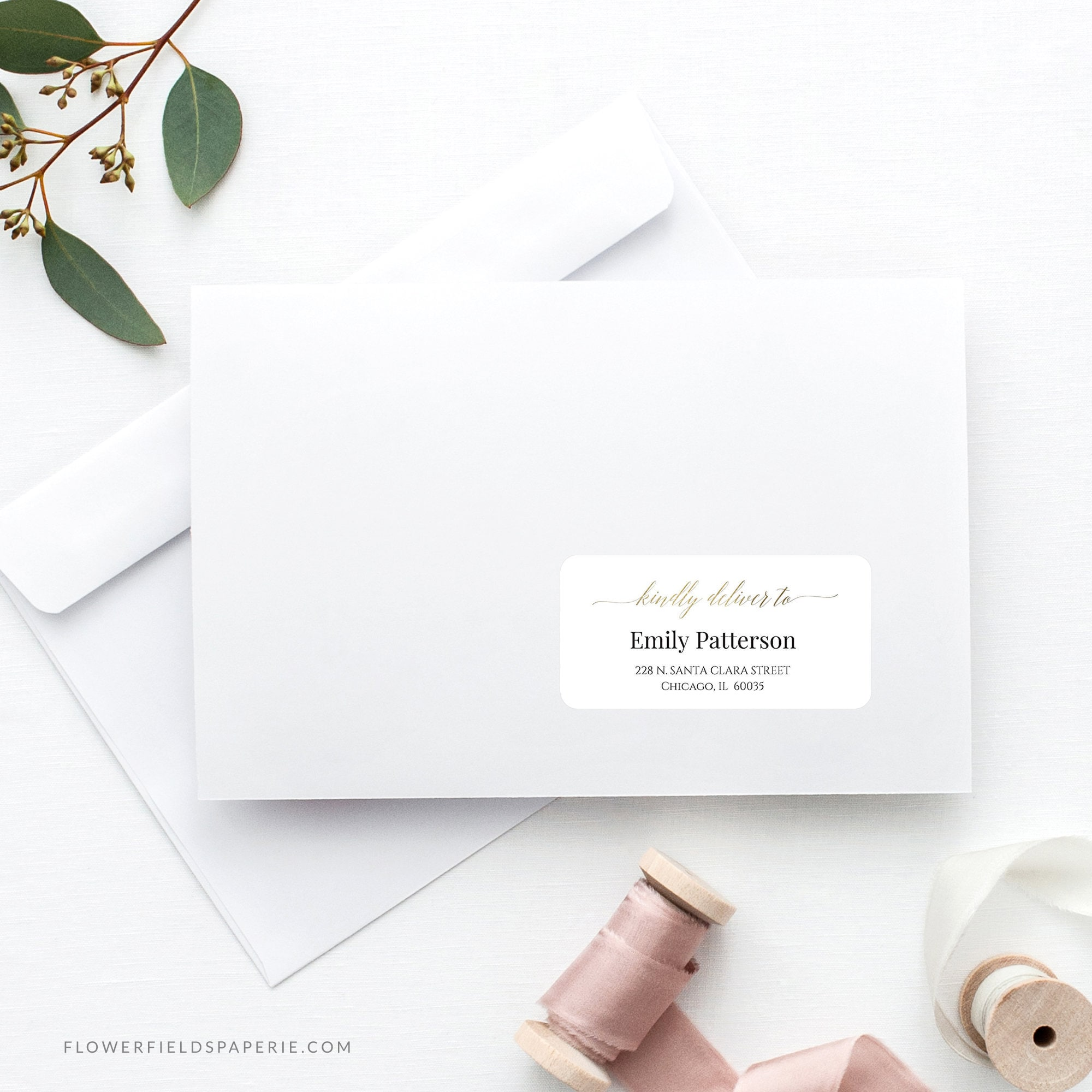 4X2 Label Template from i.etsystatic.com