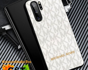 coque iphone xs max michael kors