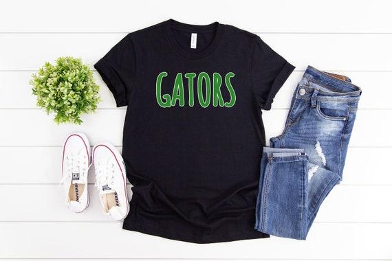Favorite Team shirt, Team mascot tshirt, School team tee, Love Favorite team tee, School logo shirt, Custom team shirt, School mascot shirt
