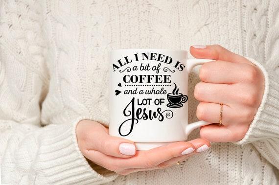 Funny Coffee Mug, funny gift for her, tea mug coffee mugs ugly coffee mug sarcastic gift, gift for mom