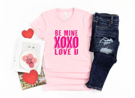 Valentine's Day tshirt, Valentines shirt, love tshirt, womens tshirt, valentines day shirt, valentine shirt, love tshirt, gift for her