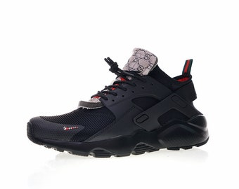 finest selection e78b1 11dec Nike Air Huarache Ultra x GG