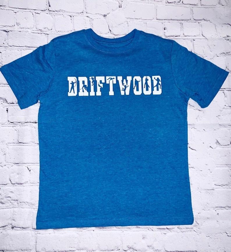 e0f885fb Custom Athletic Shirt Custom Performance T-Shirt Camp | Etsy