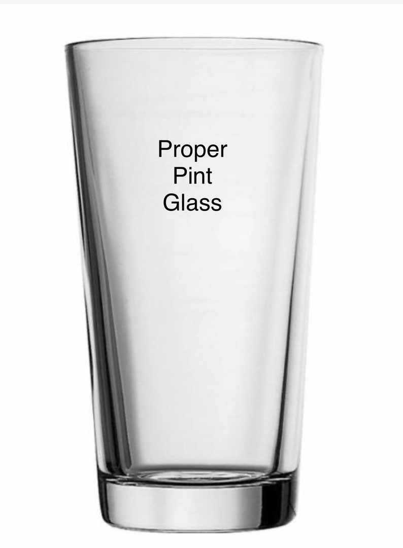 Personalized StemlessStemmed Wine Glass Panther Tribal