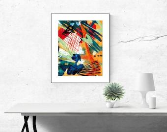 1fccb02982 Lámina Ilustrada Abstracta