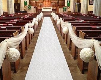 Wedding Aisle Decor.Wedding Aisle Decor Etsy
