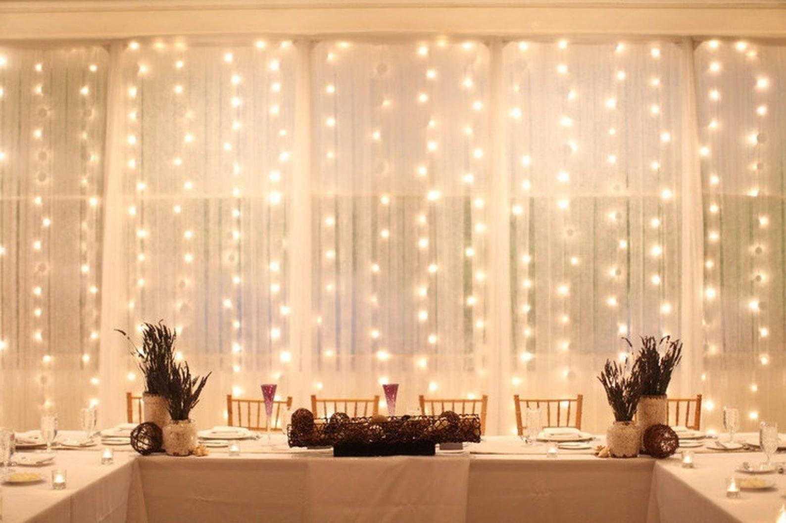 18 Elegant Etsy Christmas Home Decor Ideas in 2020