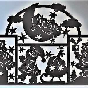 Panel Jungle Plans For Laser Cnc Plotter Cut File Vector Plot Laser Cut Vector Laser Cut Template Vector Cutting Plan Dxf