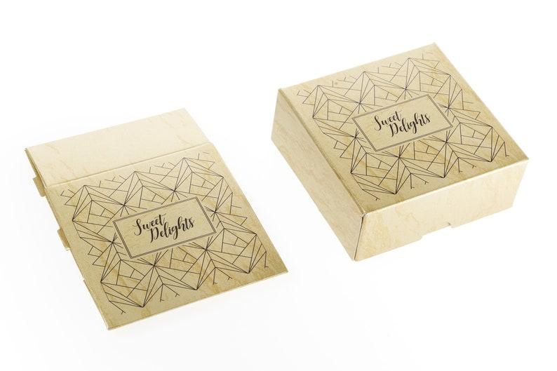 Brocade *Discounted Price* Foldable Indian Multi PurposeTray|Basket|Nuts|Mithai Box|Bhaji box|Hindu Wedding|Punjabi wedding|Wedding utility