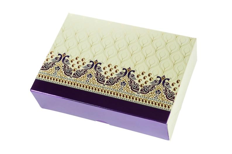 indian sweet boxes mithai boxes wedding favours empty