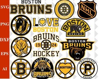 96fd0ba9454 Boston bruins logo