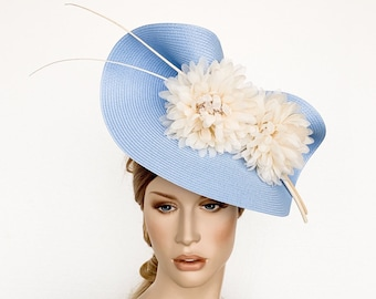 77830ee6675 Kentucky derby hat