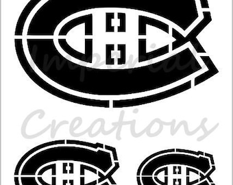 """/""""DALLAS STARS/"""" Hockey Team 8.5/"""" x 11/"""" Stencil Plastic Sheet NEW S315"""