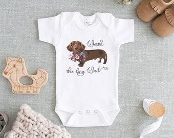 Uniseks Babykleding.Unisex Baby Clothes Etsy