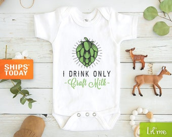 0-2T Funny Bud Light Beer Dilly Dilly Funny Infant Jumpsuit Romper Baby Layette Bodysuit Kids One-Piece