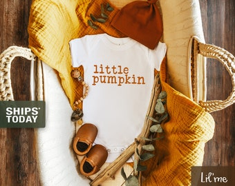 Queen of the Patch Fall Onesie