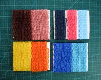 For Handicrafts