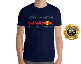 a2601bfea3c Formula 1 t shirt | Etsy