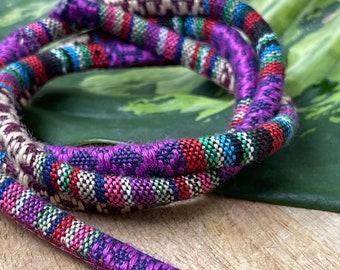 Colorful Ethno Boho String