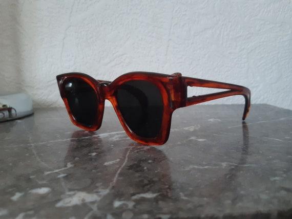 1940s 1940 Sunglasses Sunglasses sunglasses from t