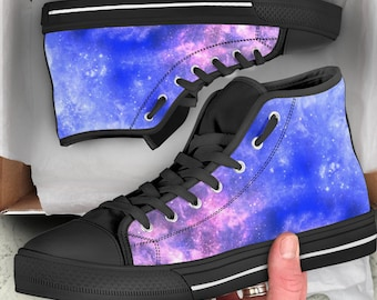 d6f7363063 Galaxy shoes