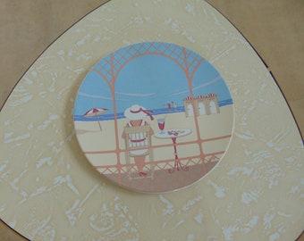 Dating Worcester aardewerk
