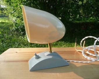 Wondrous Lamps Vintage Etsy Uk Wiring Database Numdin4X4Andersnl