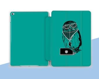 Owl, iPad Cases / Covers, Search MiniInTheBox | 270x340