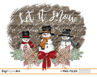 20 Foot Inflatable Snowman - Christmas Blow Up Png - Free Transparent PNG  Clipart Images Download