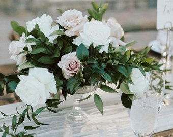 Centerpiece Vase Etsy
