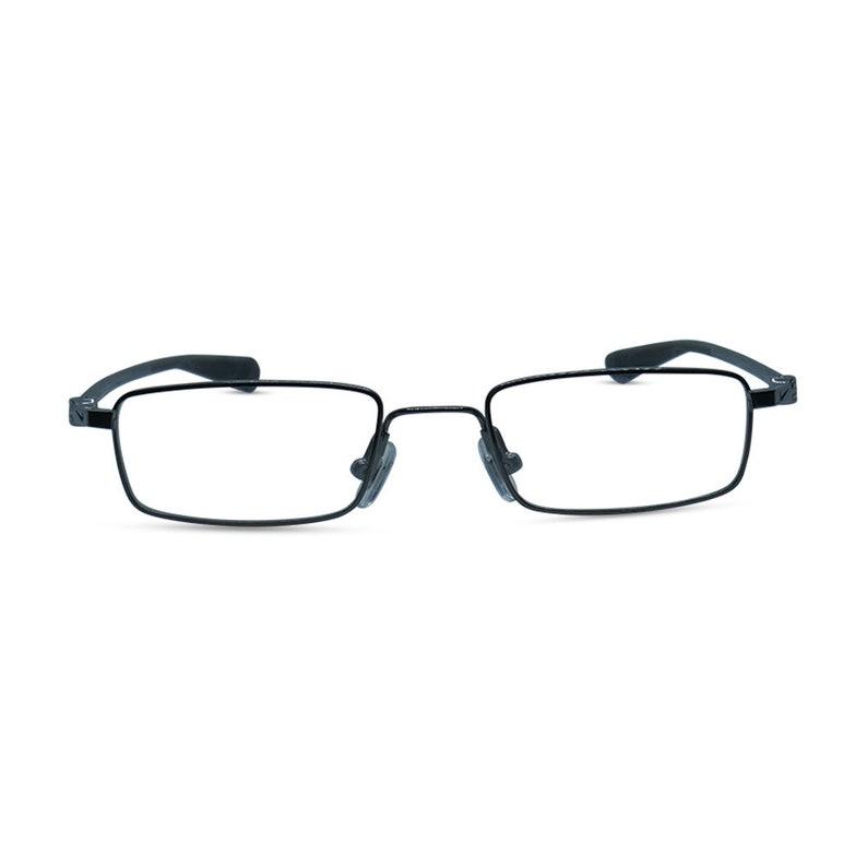 0f28687794f7 Nike Flexon Optical Frame 4616 | Etsy