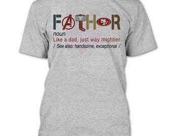 3a47d3a1 49ers birthday shirt | Etsy