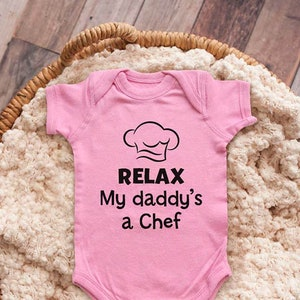 cute Raccoons baby shower gift surprise I love to being with my Daddy Mommy Aunt Uncle Grandpa Godfather Baby bodysuit Toddler Shirt