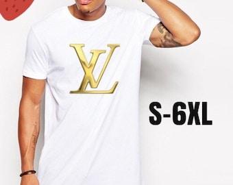 844b632657de Unisex style Mens and Womens Inspired Long Tshirt