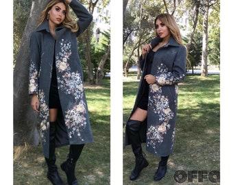 Offa Fashion