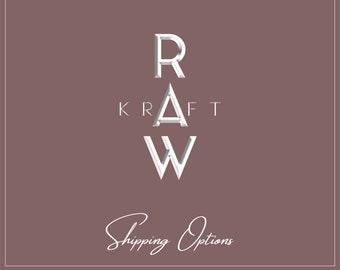 Rawkrft