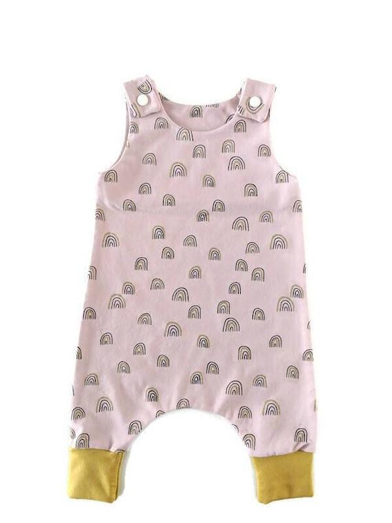 12.F-1010-M All over Glitter Print Stretch Jersey Dress Fabric