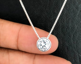 5pieces or 10pieces,CZ Pendant,Cubic Zirconia Pendant,Delicate Pendant,Star Pendant,WX106