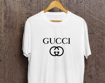 879df0cf80b3b Etsy gucci shirt