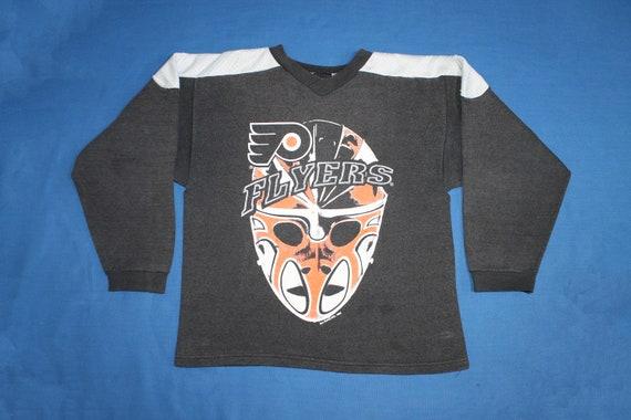 90s Philadelphia Flyers sweatshirt Kids sweatshirt