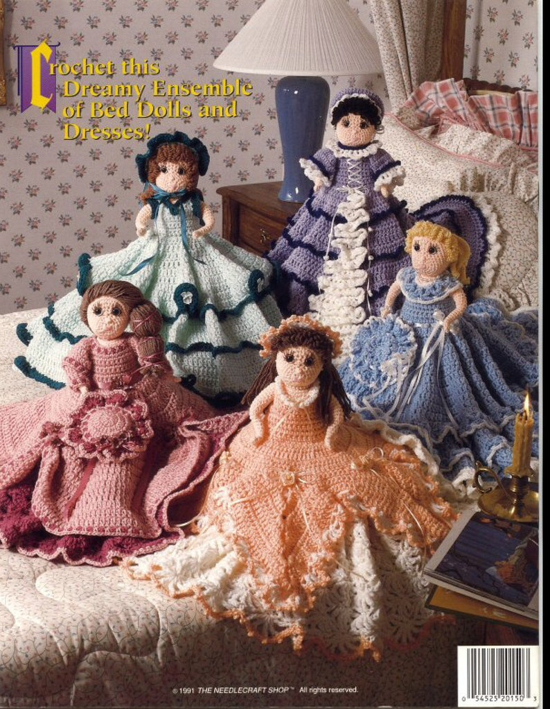 5 Little Monsters: 18 inch Doll Accessories: Owl Hat and Striped Scarf | 1022x794