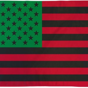 Black Lives Matter No Justice No Peace 5 Afro American Flag Banner 3x5Ft Anti-racist Anti-fascism Human Panthers #BLM #BlackLivesMattters