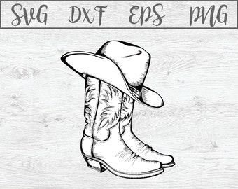 Cowboy hat svg  314867efaa0