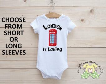 deb61469c1ea London Is Calling Onesie®