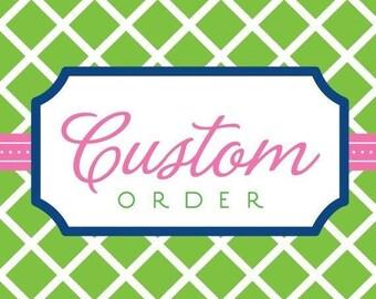 Custom Order , Lemon Cake, Donut, Cassava, No refined sugar, No Corn, Egg Free, No Coconut, No Flax, No Dairy, No almond, No Nut, No Avocado