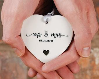 9th wedding anniversary gift