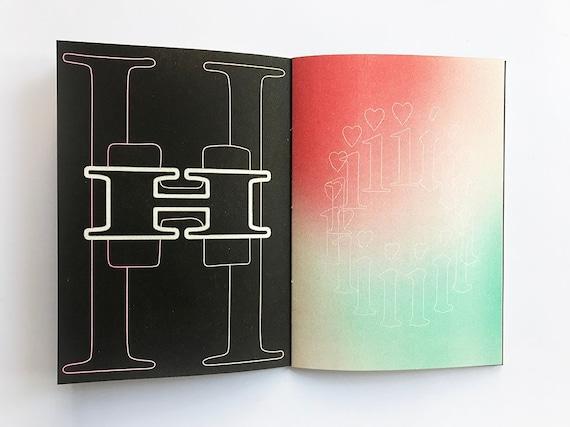Onder Een Dak, by Sarah Butler