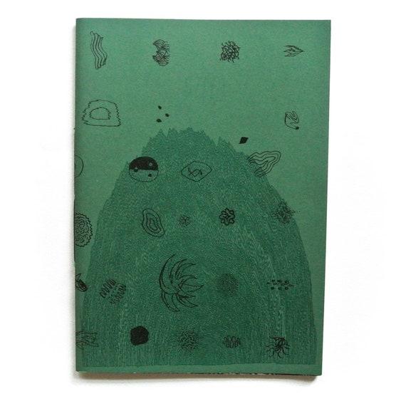 Art Prison: Som, by Gijs Deddens